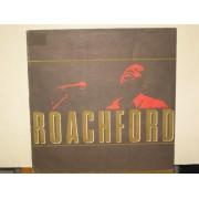 ROACHFORD - LP NETHERLANDS