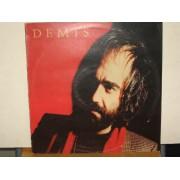 DEMIS - LP ITALY