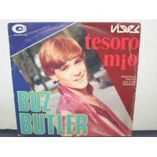 BUZ BUTLER