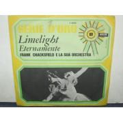 LIMELIGHT / ETERNAMENTE - FRANCK CHACKSFIELD