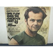 THEME FROM ONE FLEW OVER THE CUCKOO'S NEST / CHARMAINE