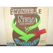 BLACK EMANUELLE / ROBIN HOOD - BULLDOG