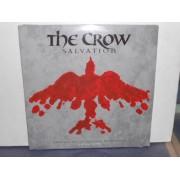 A.A.V.V. - THE CROW SALVATION