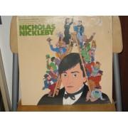A.A.V.V. - NICHOLAS NICKLEBY
