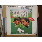 VLADIMIR COSMA - LA CAPRA