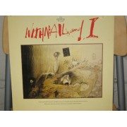 A.A.V.V. - WITHNAIL AND I