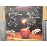 A.A.V.V. - TEACHERS
