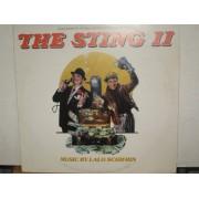 LALO SCHIFRIN - THE STING II