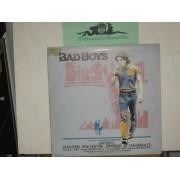 A.A.V.V. - BAD BOYS