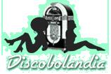 Discobolandia